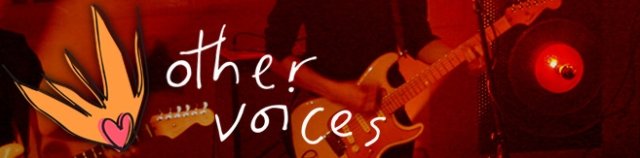 http://www.othervoices.ie/